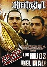 Hijos Del Maiz [Reino Unido] [DVD]