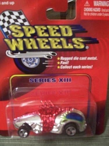 venta caliente Speed Speed Speed Wheels Speed Dawg (Series XIII) by Speed Wheels  mejor moda