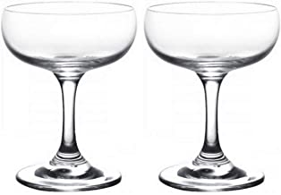 Best champagne saucer tower Reviews