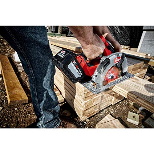 Milwaukee Electric Tools 48-11-1812 Battery Pack