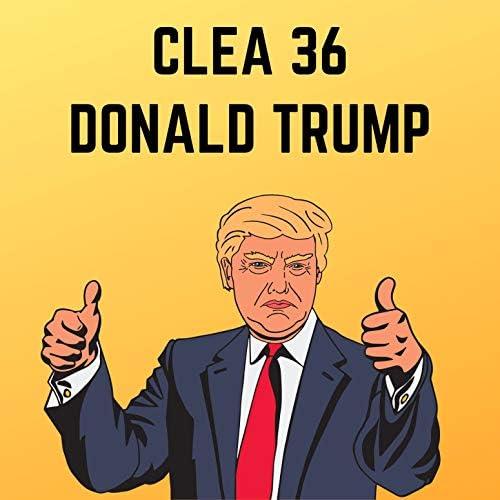 CLEA 36
