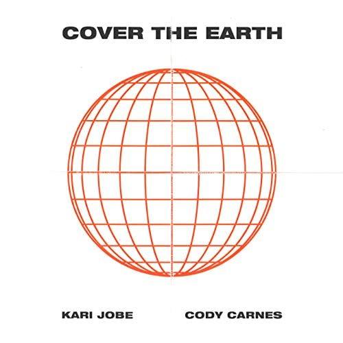 Kari Jobe & Cody Carnes