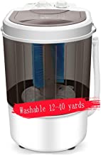 Amazon.es: lavadora 7kg balay 3ts976ba
