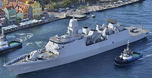 LSDEERE Malen nach Zahlen Malerei DIY digitales Kit Leinwand Kunstwerk Gemälde Geschenke Dekorationen (16X20 In) Rahmenlos-Euro Navy