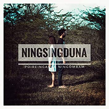 Ningsingduna