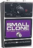 Small Clone