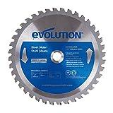 Evolution Power Tools...