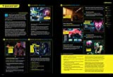Zoom IMG-2 cyberpunk 2077 the complete official