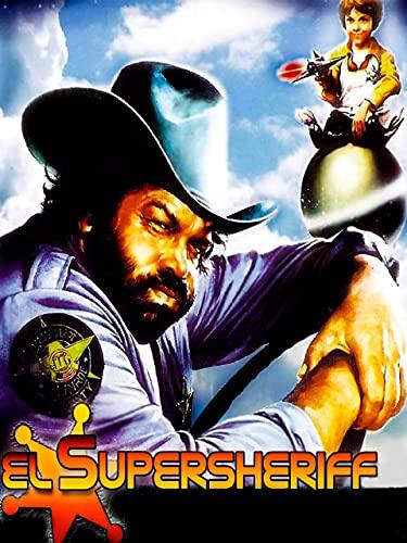 Supersheriff