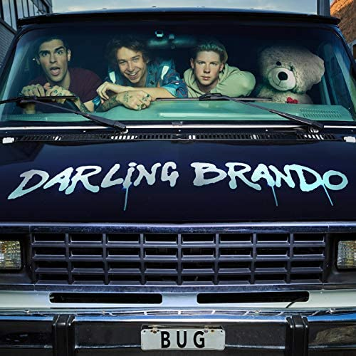 Darling Brando