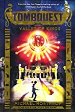 Best tomb quest book series Reviews