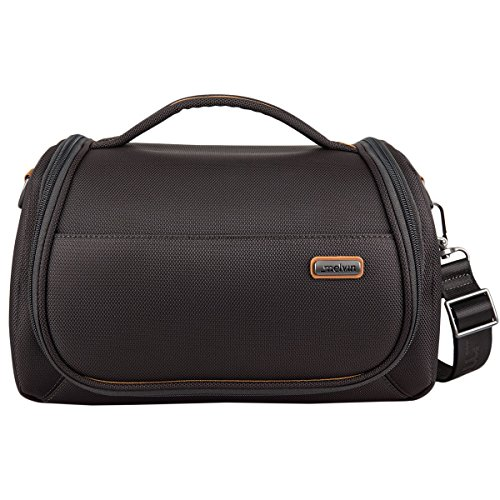 Melvin Laptopbags (Beauty Case)