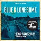 ストーンズ「ブルー・アンド・ロンサム」オリジナル・ヴァージョン+19