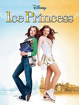 ice skates picture
