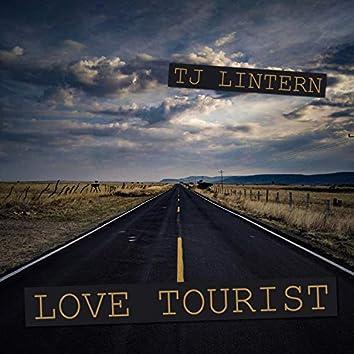 Love Tourist