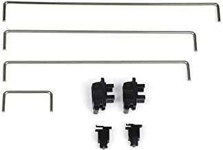 cherry plate mount stabilizers