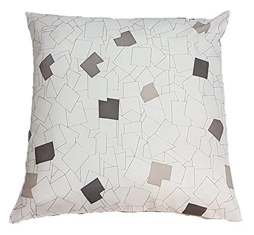 Comprar almohadas duffi home
