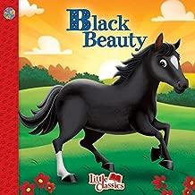 Black Beauty Little Classics