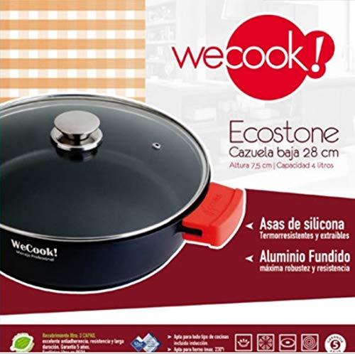 WECOOK 10400