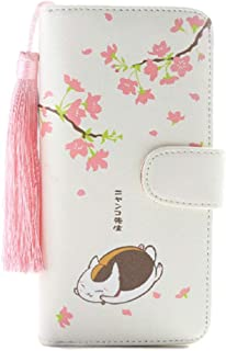 japanese wallet