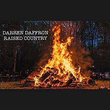 Raised Country