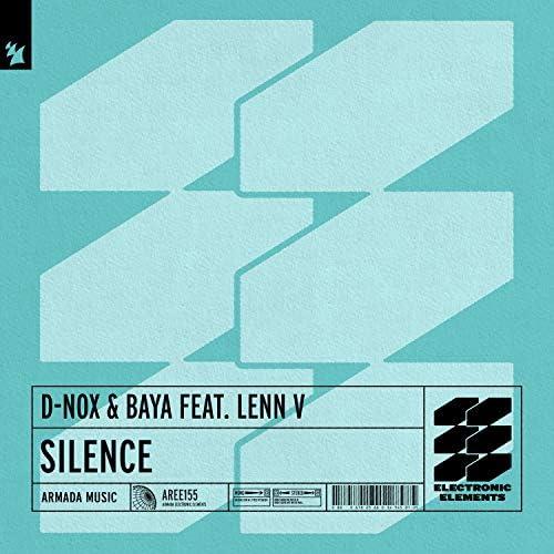 D-Nox & Baya feat. LENN V