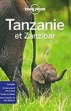Tanzanie et Zanzibar - 4ed