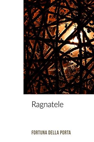 Ragnatele (Italian Edition)