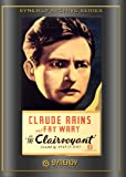The Evil Mind (The Clairvoyant) (1935)