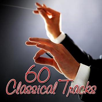 60 Classical Tracks