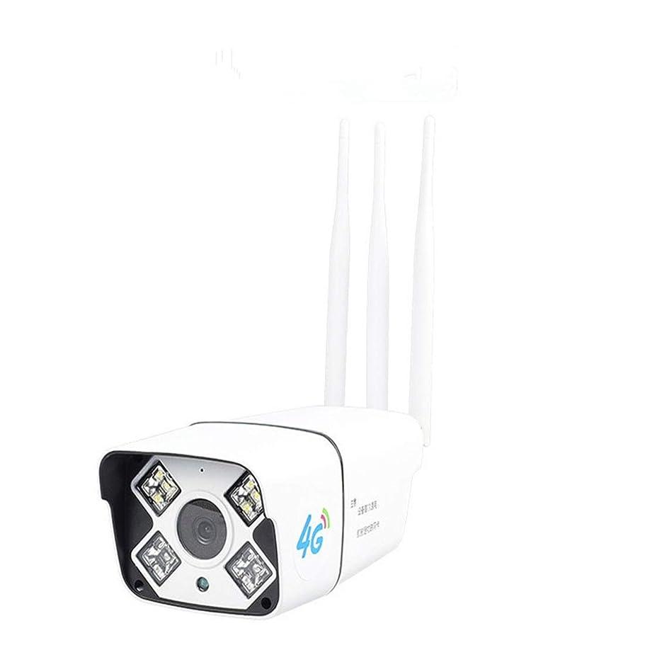 権限昇進要求する铁锋区志诚机电商店 4 G携帯電話監視カメラプラグSIMフローカードカメラ1080 P HDモニタープローブを供給