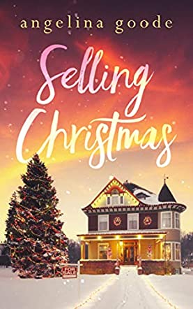 Selling Christmas