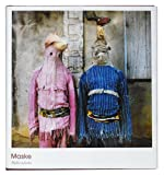 Maske - Chris Boot - 29/09/2010