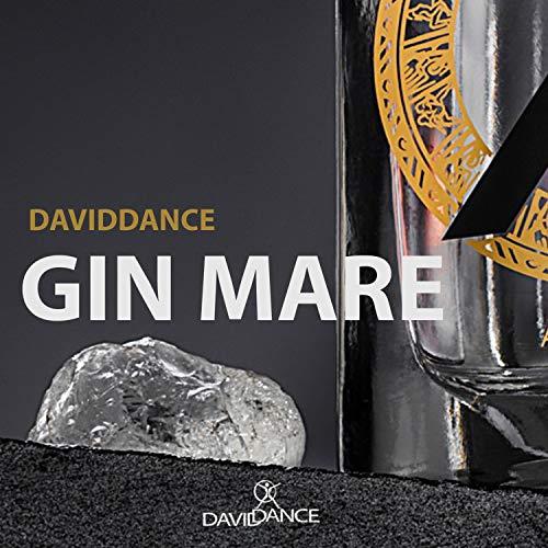 Gin Mare (Original mix)