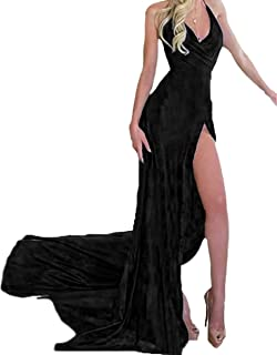 7ec64168f116e Amazon.com: Gown - Club & Night Out / Dresses: Clothing, Shoes & Jewelry