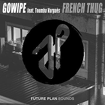 French Thug