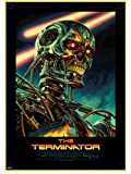 Canvas Painting Poster Classic Science Fiction Movies The