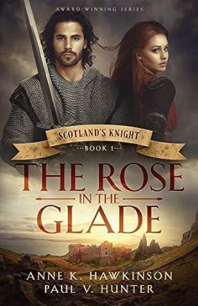 Scotland's Knight