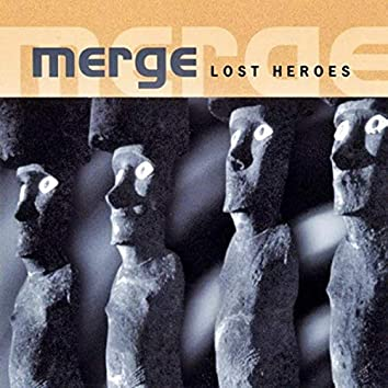 Lost Heroes (Remastered 2019)