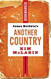Image of James Baldwin's Another Country: Bookmarked