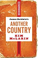 James Baldwin's Another Country (Bookmarked)