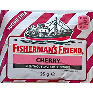 Fishermans-Friend-Cherry-25g