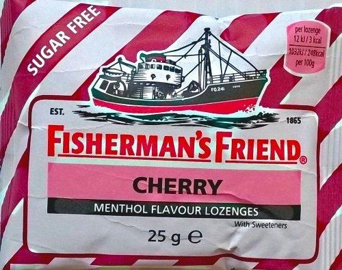 Fishermans-Friend-Cherry-25g