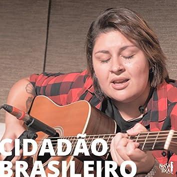 Cidadão Brasileiro (Acústico)
