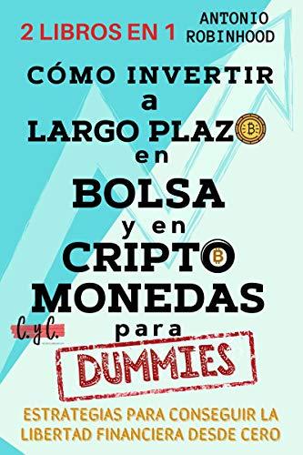 Bolsa Monedas  marca