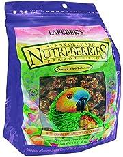 Lafeber Sunny Orchard Nutritrie Parrot, 1,36 kg