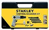 STANLEY 160173XSTN Kit Trapano...