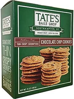 Best hostess bake shop cupcake cookies Reviews