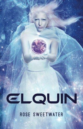 Elquin (Volume 1)