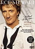 Stewart, Rod - It Had To Be You... The Great American Songbook [DVD]
